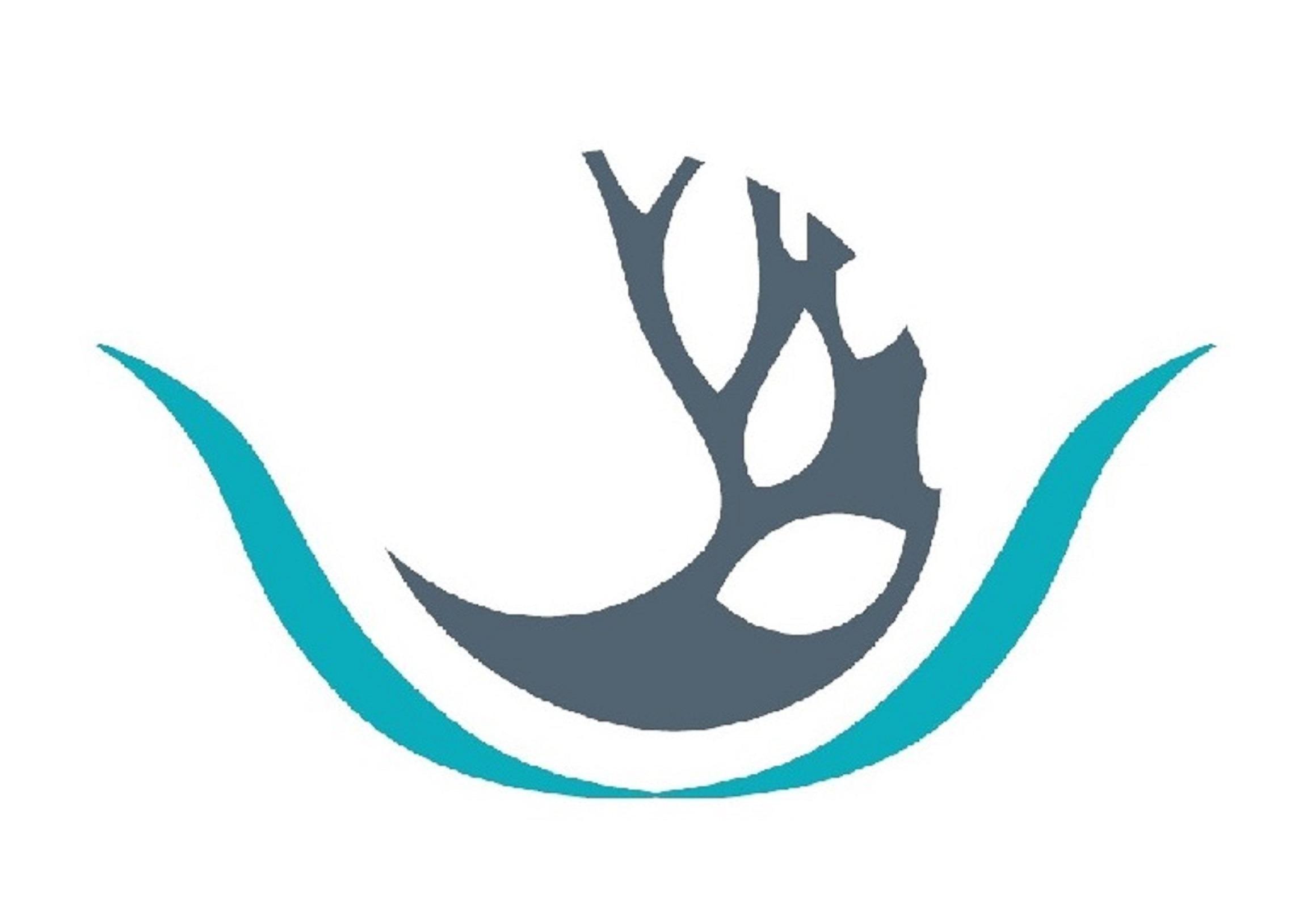 logo école thalgo